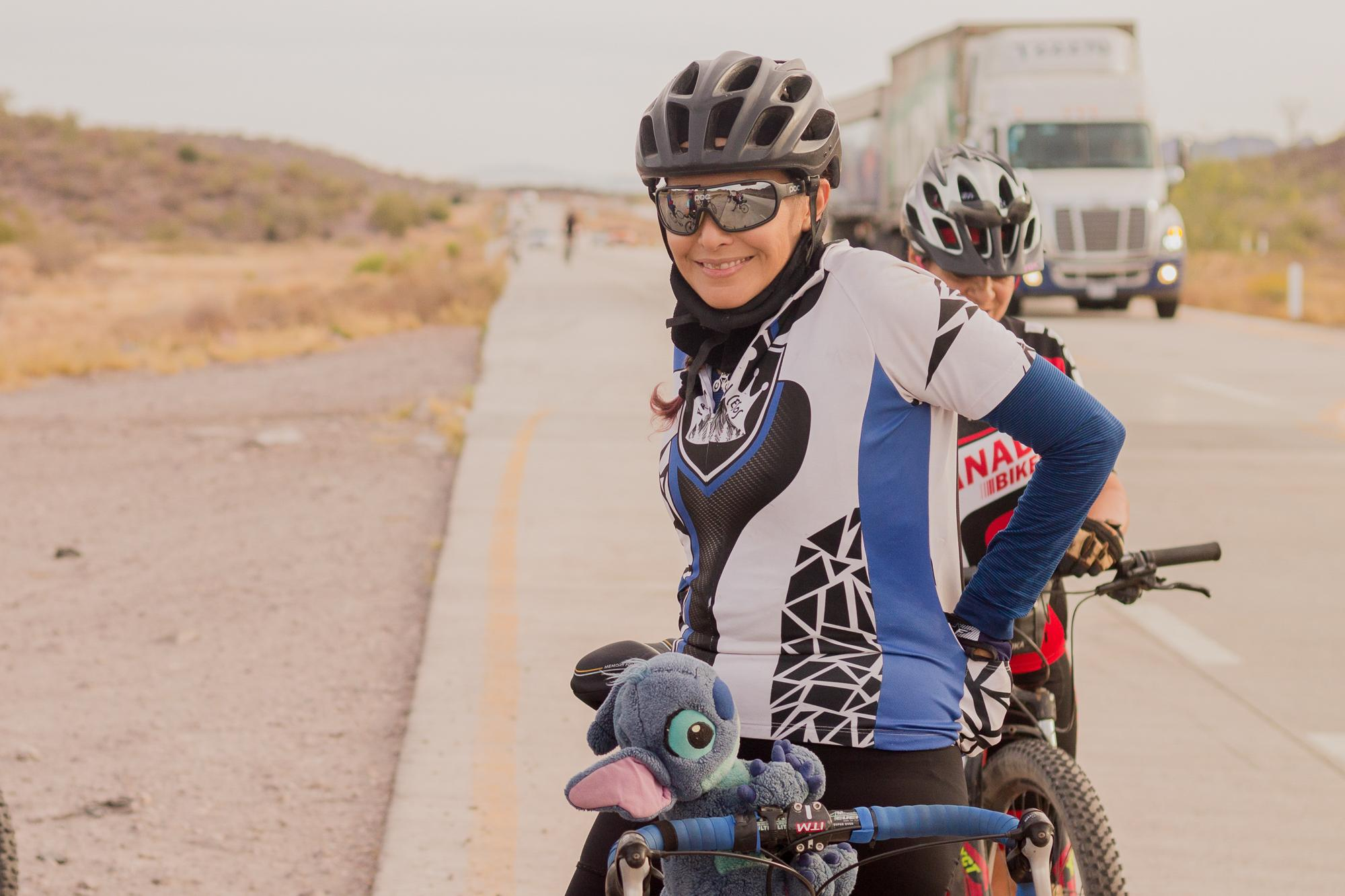 A Bike Messenger Goes Touring-5