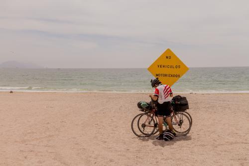 A Bike Messenger Goes Touring-9