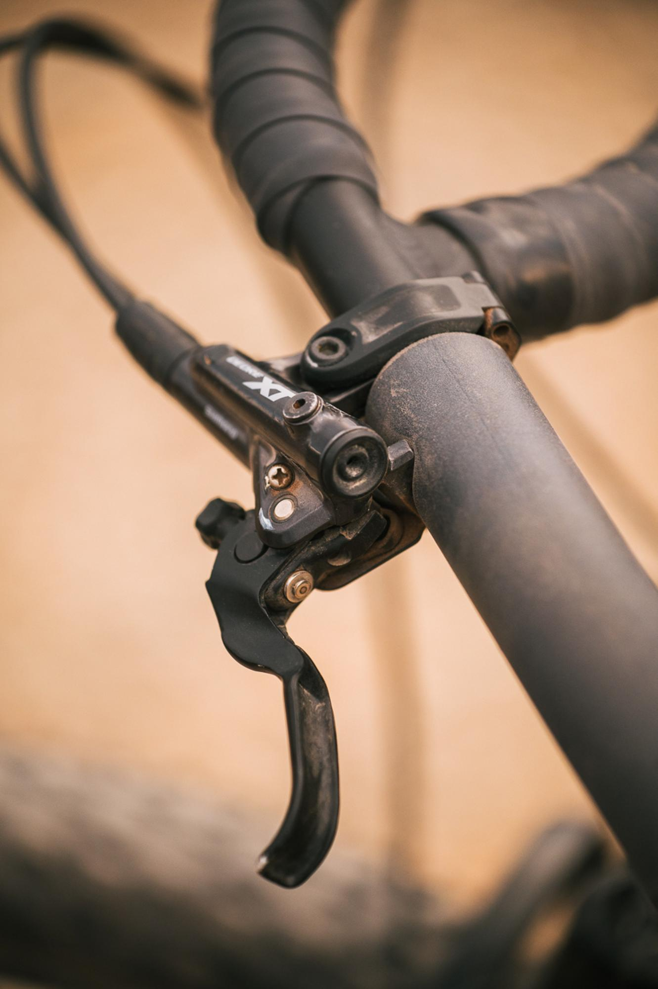 Ally's Hoefer Cycles