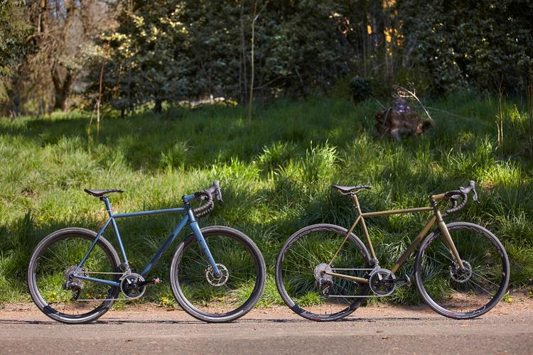 Speedvagen's Readymade Disc OG and GTFO Dropbar Deposits Are Open