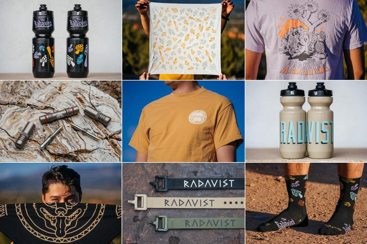The Radavist Spring.Summer Drop is Live