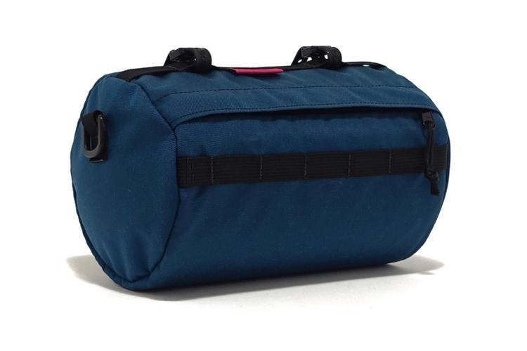 Swift Industries: Bandito Bags are Back in Stock!
