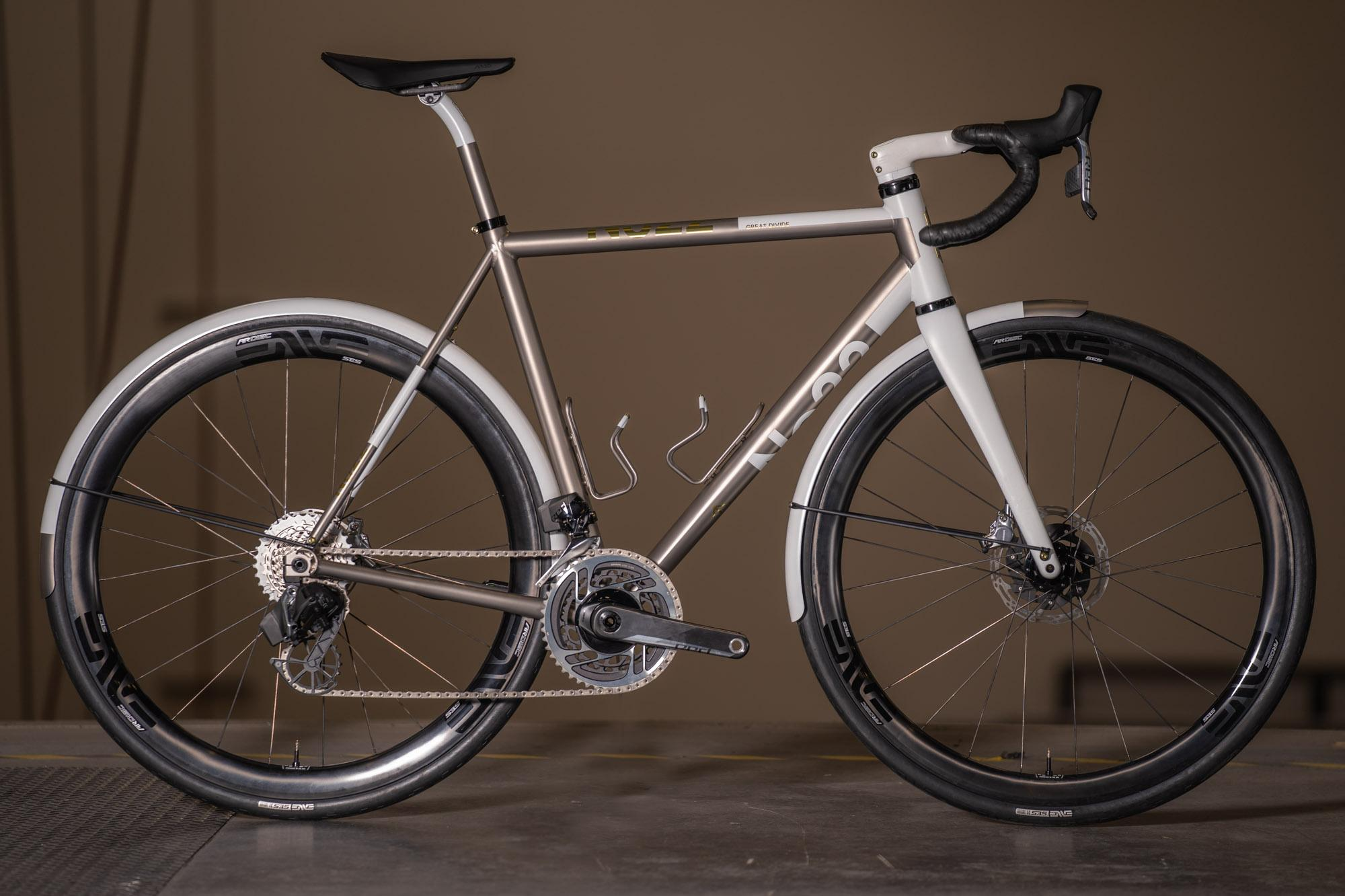 22 Bicycle Co