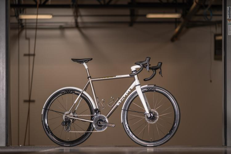 The 2021 ENVE Builder Round Up: 22 Bicycle Co, Ritte, Speedvagen, Alliance, Salt Air