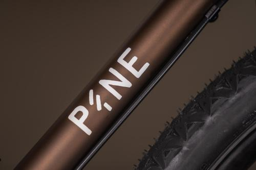 2021 ENVE Open House- Pine-4