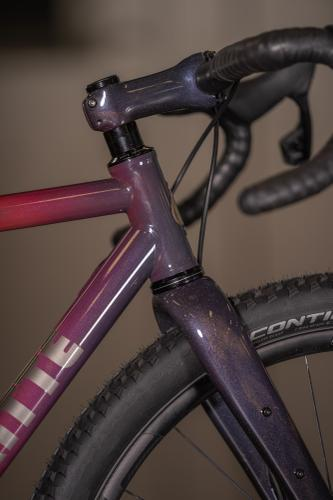 Ritte Cycles