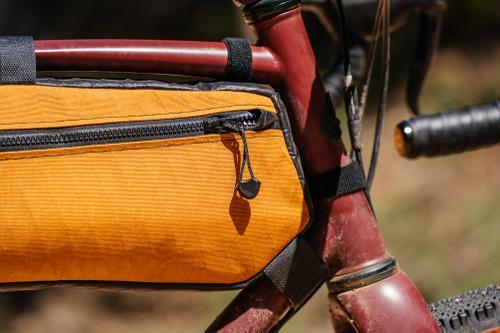 Buckhorn Bags