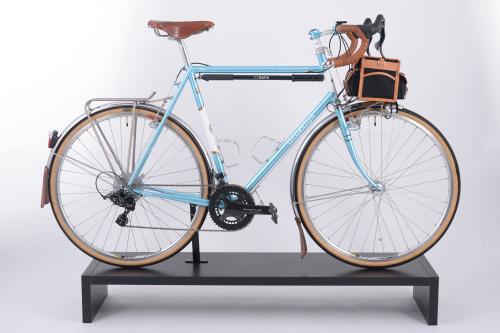 Llewellyn Bikes
