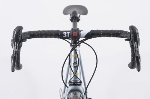 G Duke Handmade Bicycles