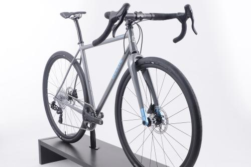 Gellie Cycles