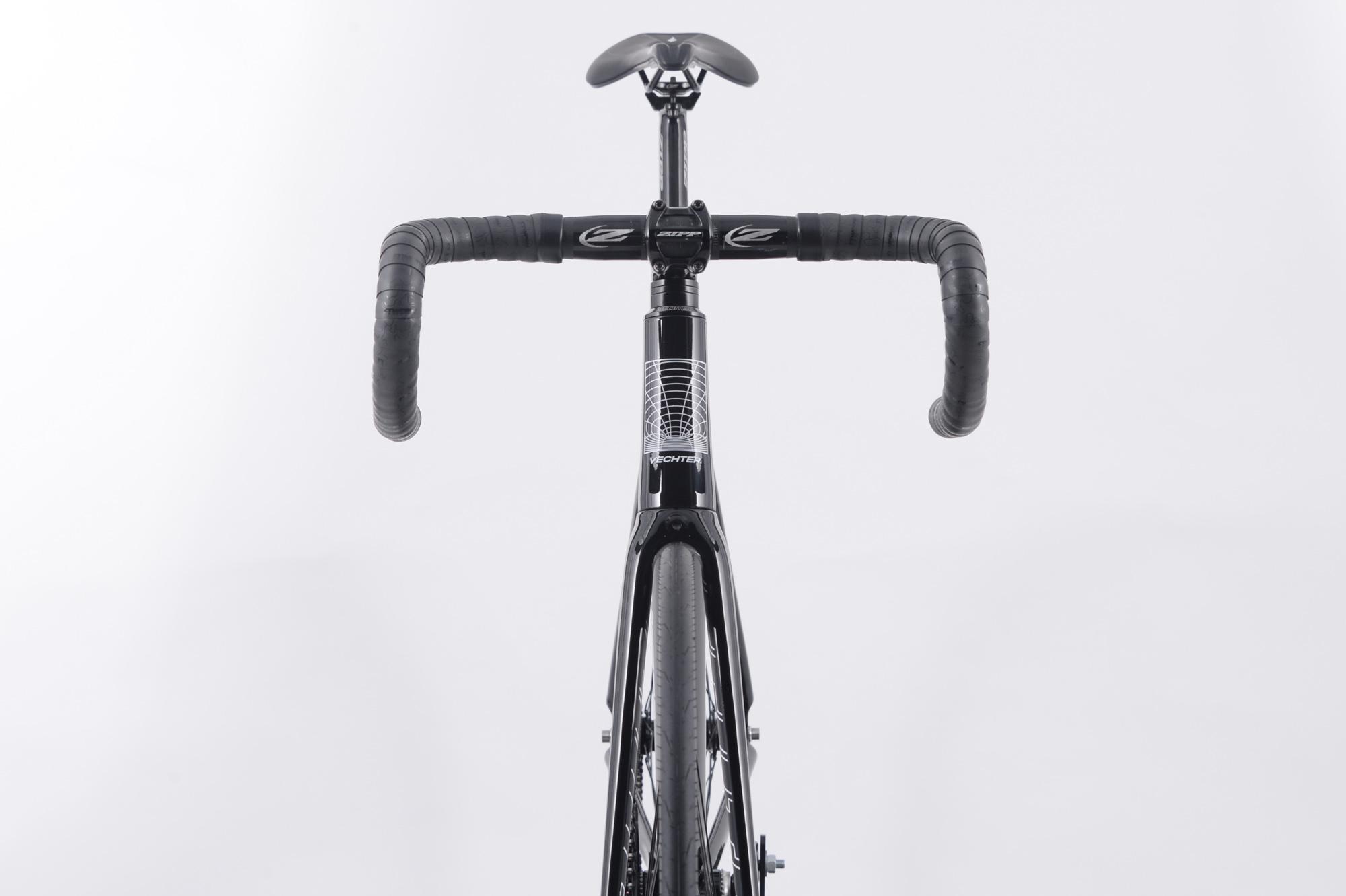 Vechter Bikes