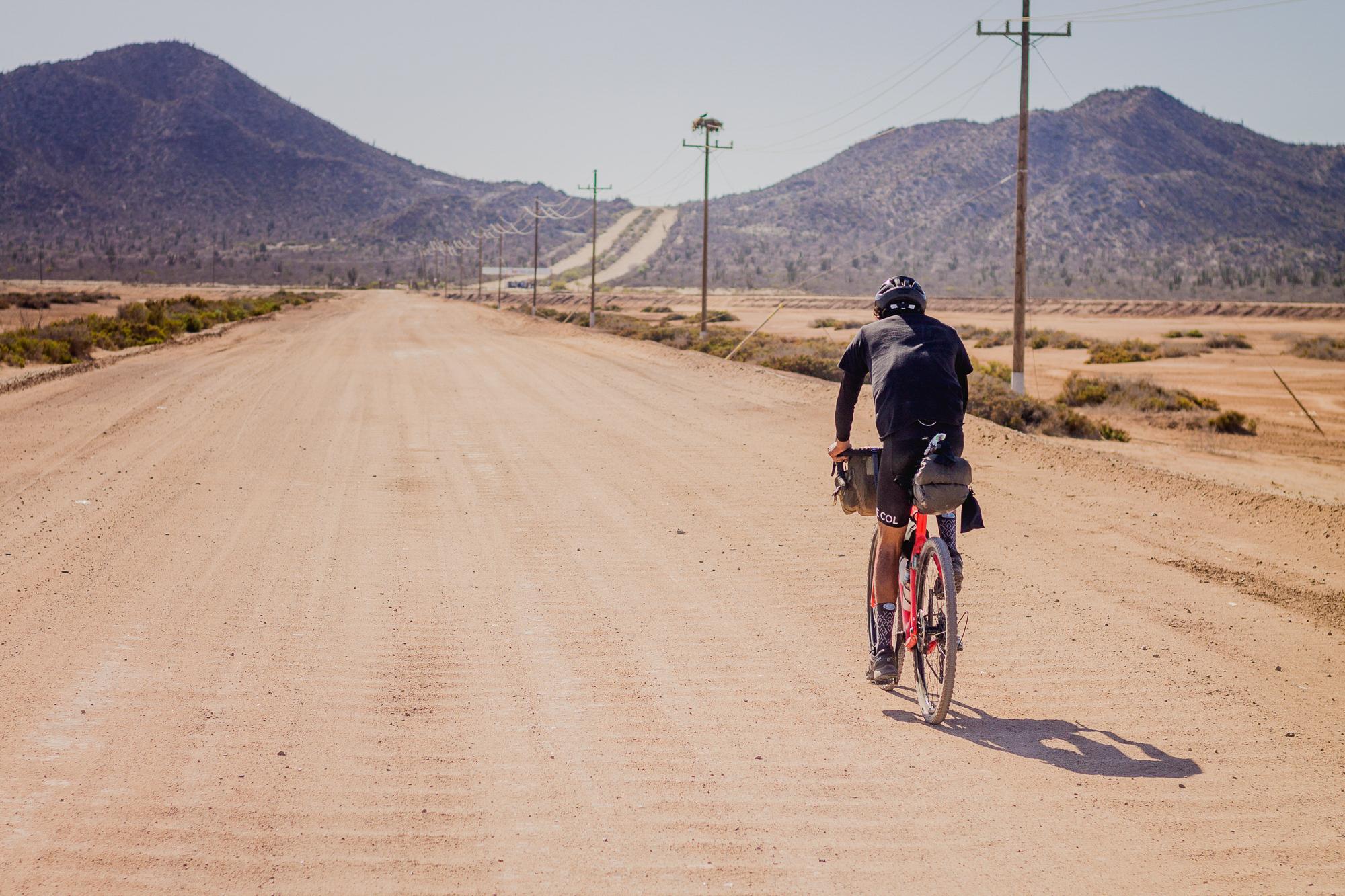Tour Costa de Hermosillo-14