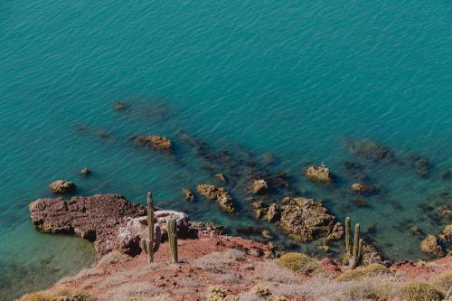 Tour Costa de Hermosillo-3
