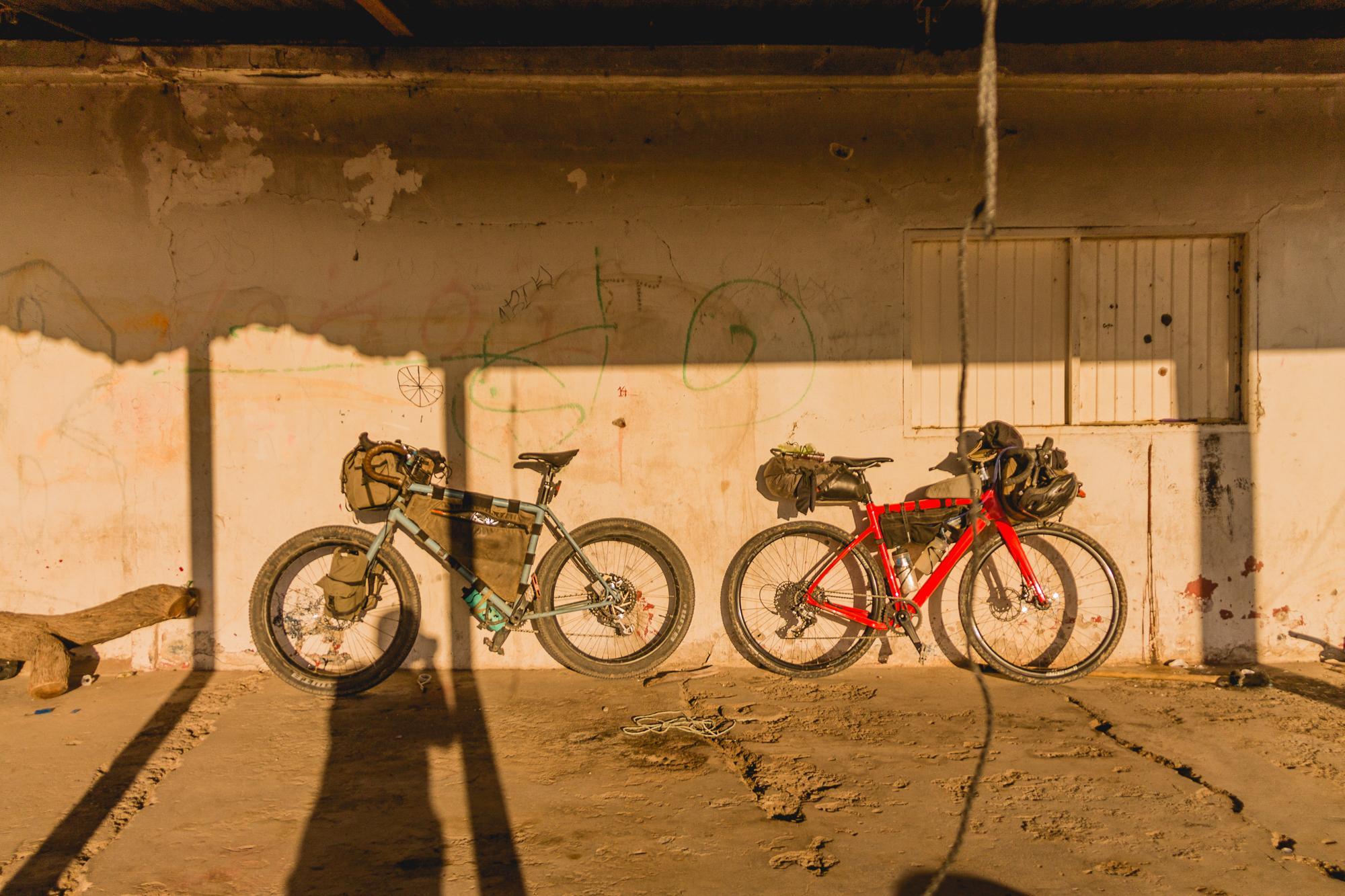Tour Costa de Hermosillo-41