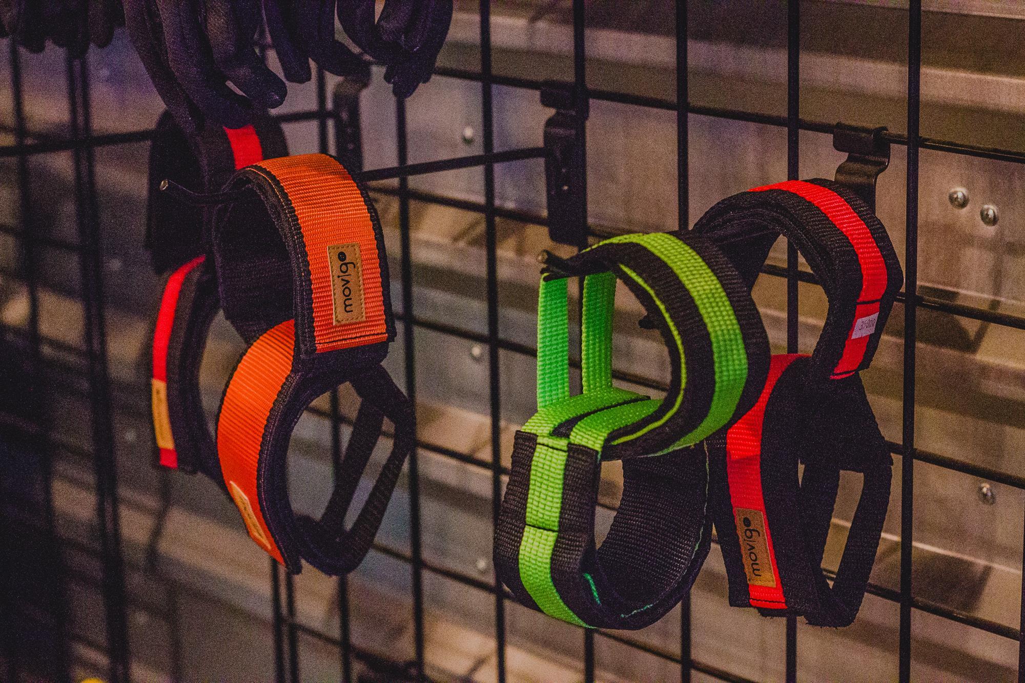 17. Movigo_s pedal straps on sale at The Ride Co_