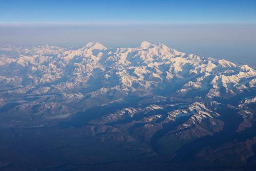2021 July — Alaska Pipeline FKT — Pre FKT 01 small