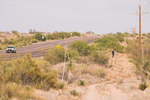 Babad Do'ag Backroads-15