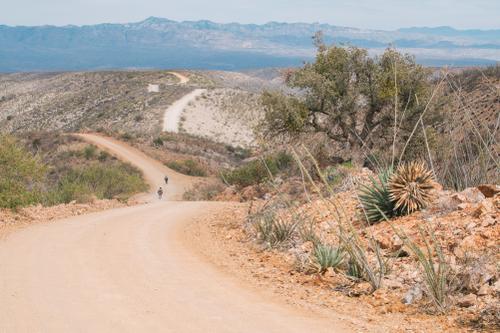 Babad Do'ag Backroads-33