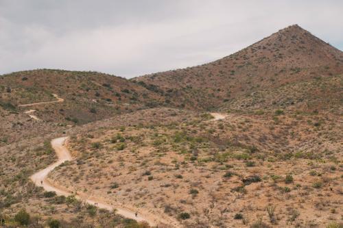 Babad Do'ag Backroads-50