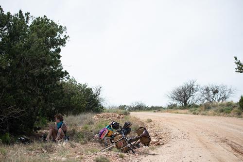 Babad Do'ag Backroads-63