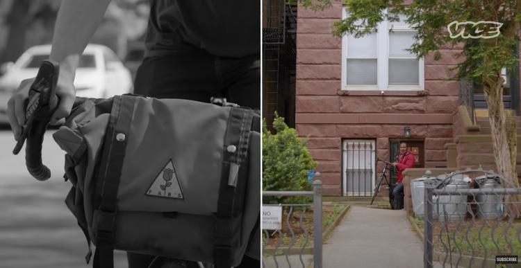 VICE News: The Pandemic 'Bike Boom' Isn't Going Anywhere