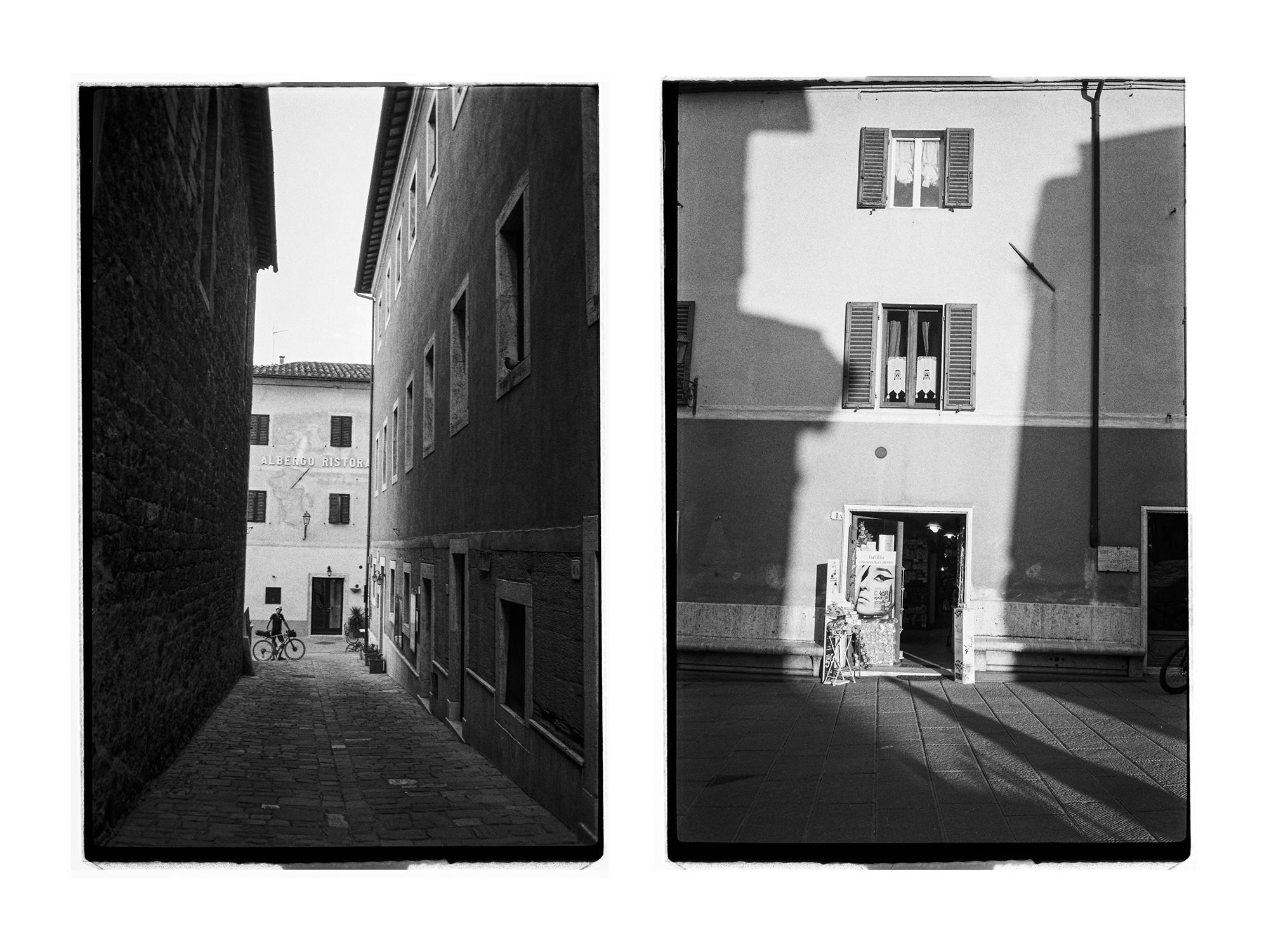tuscany 002