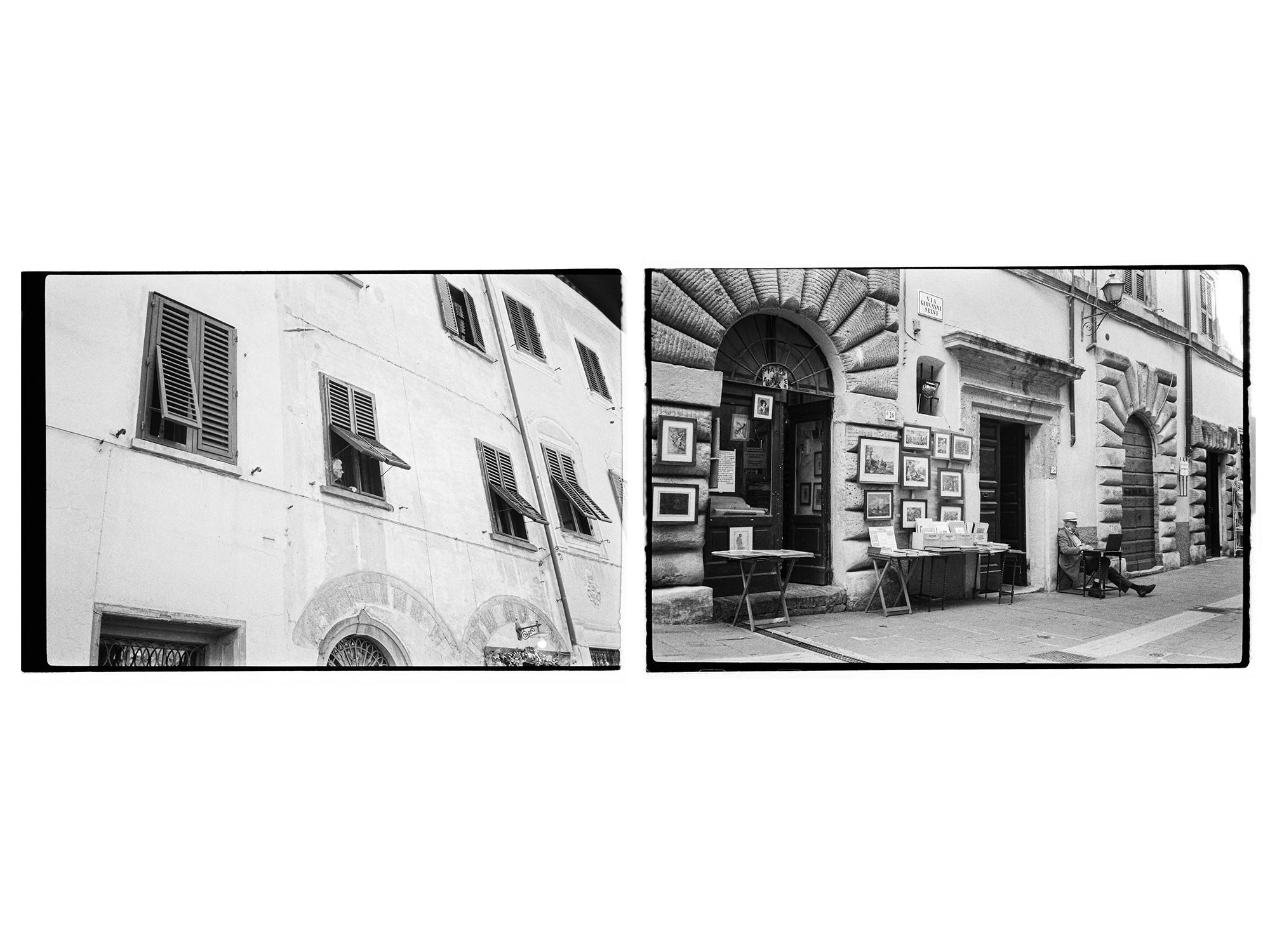 tuscany 014
