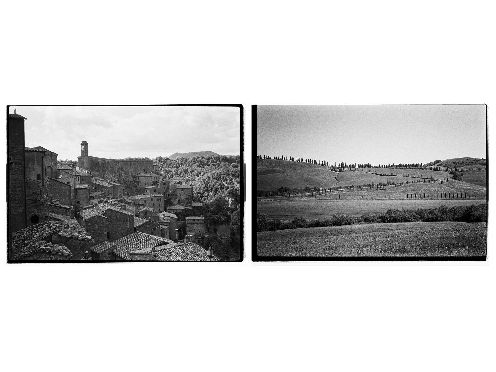 tuscany 016