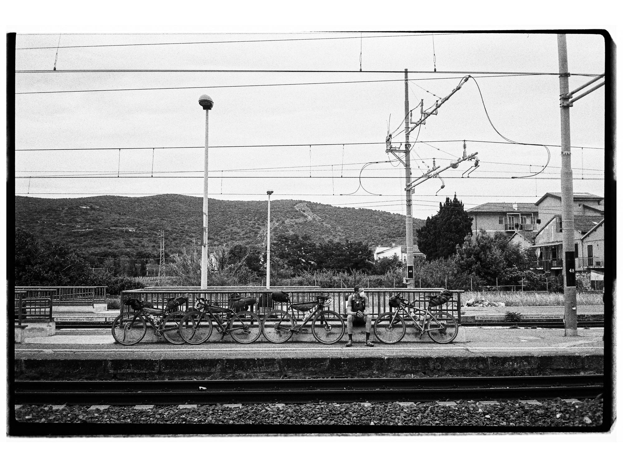 tuscany 020
