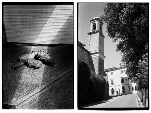 tuscany 022
