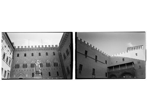 tuscany 026