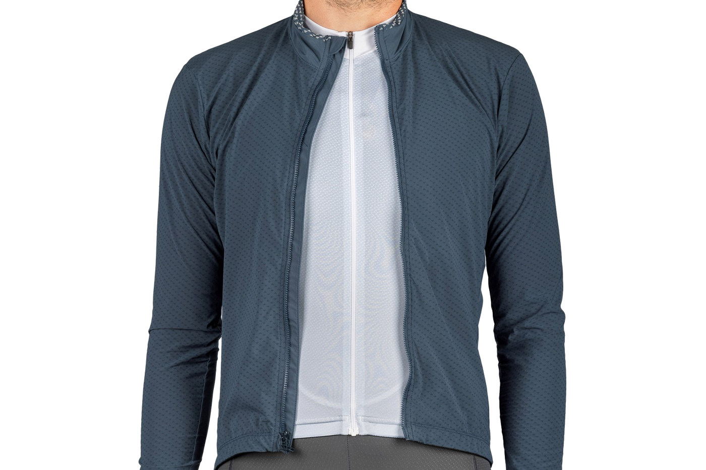 ORNOT's New Micro Climate Jacket