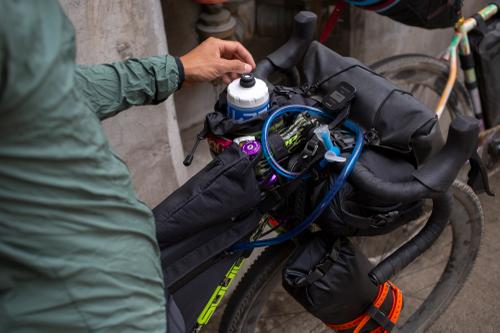 RNO2Reno to Sacramento Bike TourSMF__30