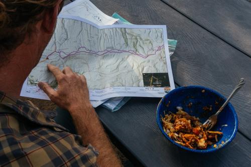 Mappage