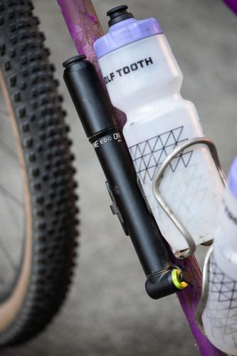 WZRD. bikes XCXC