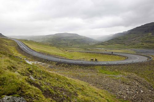 01 Westfjords Way — Rugile Kaladyte — Part Three