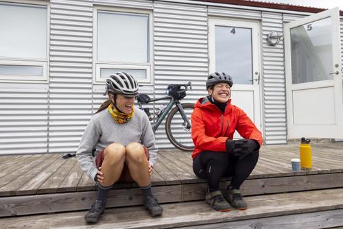 03 Westfjords Way — Rugile Kaladyte — Part Three