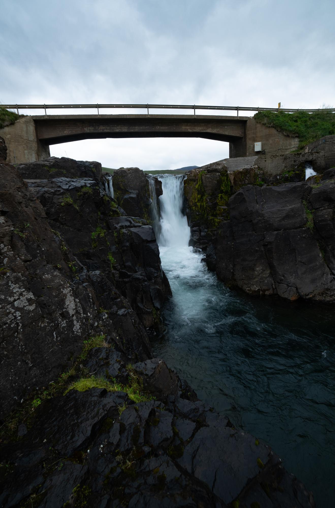Westfjords Way Ñ  Evan Ruderman Ñ Part Three Ñ  02