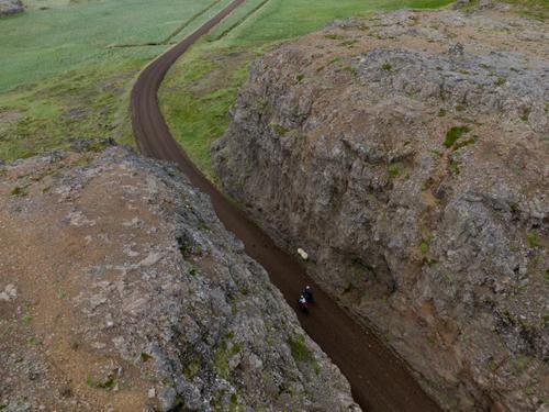 Westfjords Way Ñ  Evan Ruderman Ñ Part Three Ñ  04