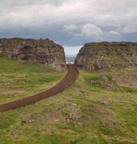 Westfjords Way Ñ  Evan Ruderman Ñ Part Three Ñ  05
