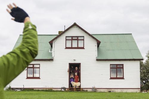 25 Westfjords Way — Rugile Kaladyte — Part Three