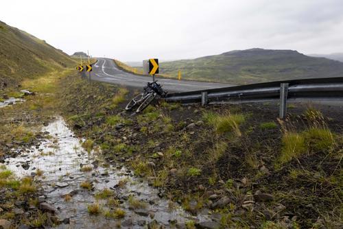 32 Westfjords Way — Rugile Kaladyte — Part Three