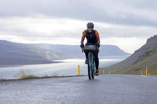 33 Westfjords Way — Rugile Kaladyte — Part Three