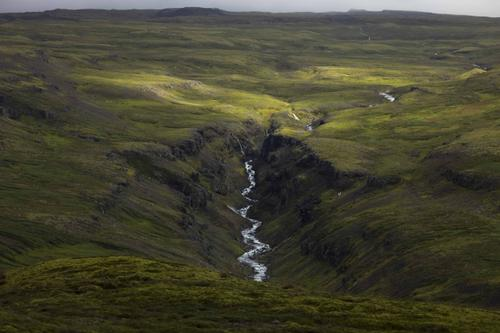 34 Westfjords Way — Rugile Kaladyte — Part Three