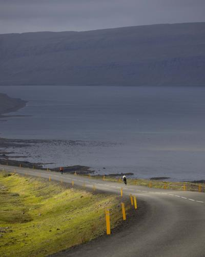 35 Westfjords Way — Rugile Kaladyte — Part Three