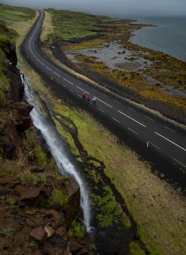 Westfjords Way Ñ  Evan Ruderman Ñ Part Three Ñ  18