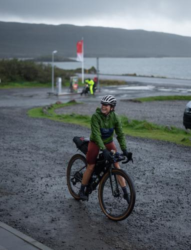 Westfjords Way Ñ  Evan Ruderman Ñ Part Three Ñ  19