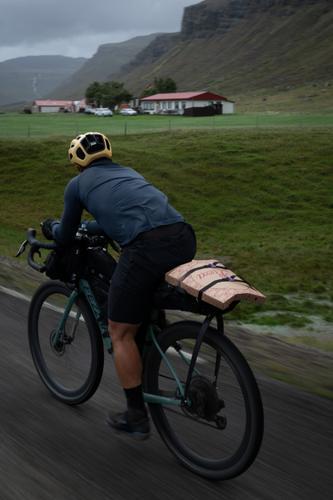 Westfjords Way Ñ  Evan Ruderman Ñ Part Three Ñ  23