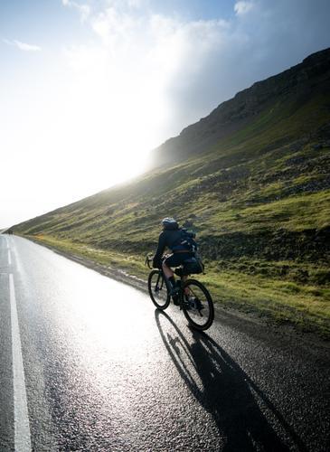 Westfjords Way Ñ  Evan Ruderman Ñ Part Three Ñ  25