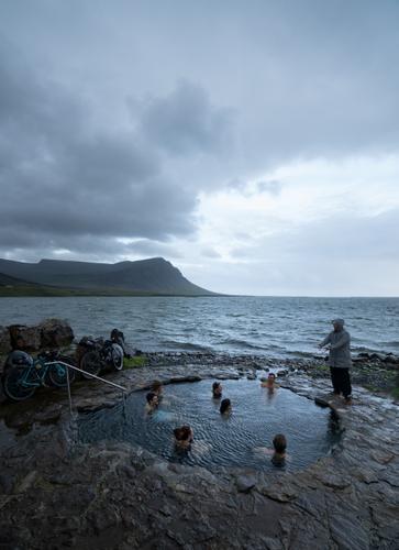 Westfjords Way Ñ  Evan Ruderman Ñ Part Three Ñ  26